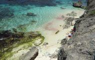 exotic private caribbean island 50
