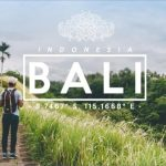 exploring bali 5 150x150 EXPLORING BALI