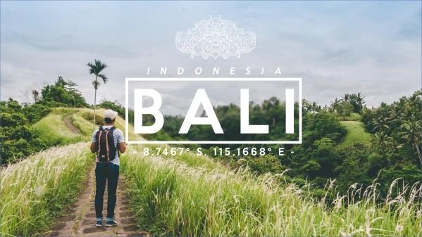 exploring bali 5 EXPLORING BALI