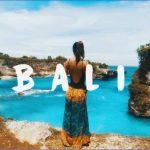 exploring bali 9 150x150 EXPLORING BALI