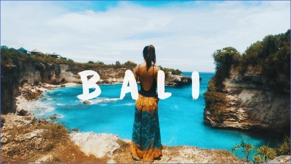 exploring bali 9 EXPLORING BALI