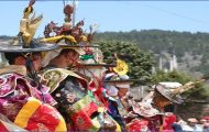 Exploring Bhutan A Journey into the Dragon Kingdom_0.jpg