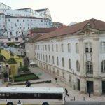 exploring coimbra 34 150x150 Exploring Coimbra