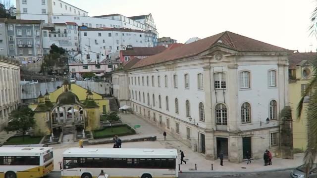 exploring coimbra 34 Exploring Coimbra