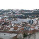exploring coimbra 37 150x150 Exploring Coimbra