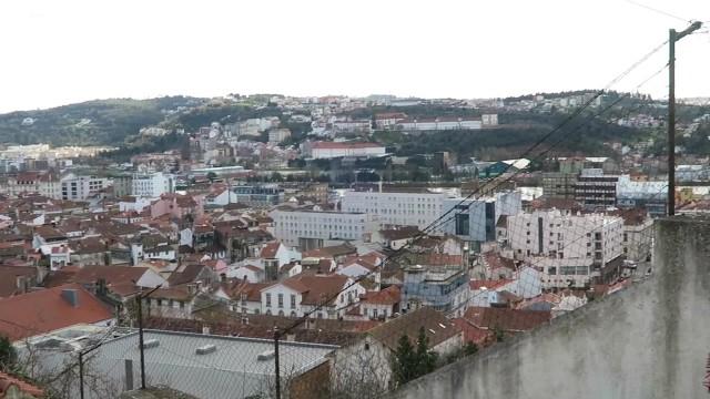 exploring coimbra 37 Exploring Coimbra