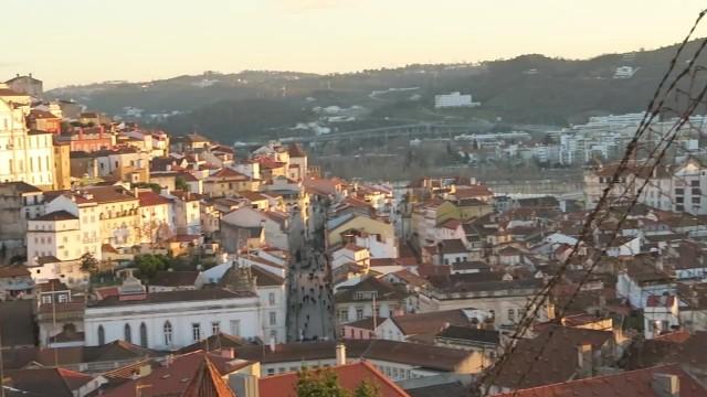 exploring coimbra 42 Exploring Coimbra
