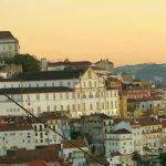 exploring coimbra 43 150x150 Exploring Coimbra