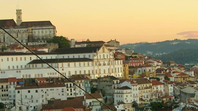 exploring coimbra 43 Exploring Coimbra