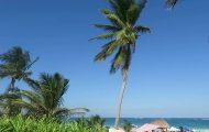 exploring isla mujeres tulum 40