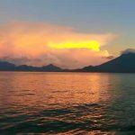 exploring lake atitlan 02 150x150 Exploring Lake Atitlan