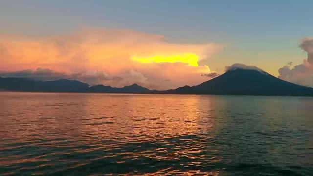 exploring lake atitlan 02 Exploring Lake Atitlan
