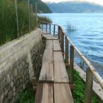 exploring lake atitlan 12 150x150 Exploring Lake Atitlan