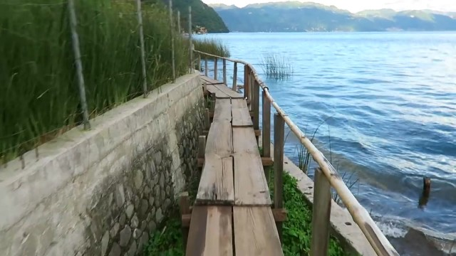 exploring lake atitlan 12 Exploring Lake Atitlan