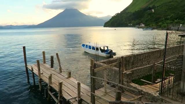 exploring lake atitlan 15 Exploring Lake Atitlan