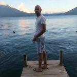 exploring lake atitlan 24 150x150 Exploring Lake Atitlan