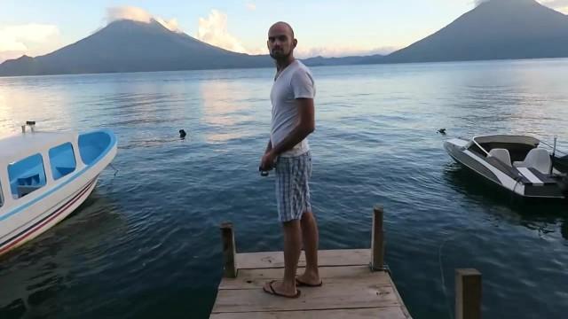 exploring lake atitlan 24 Exploring Lake Atitlan