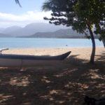 exploring the island of oahu oahu hawaii usa 23 150x150 EXPLORING THE ISLAND OF OAHU Oahu Hawaii USA