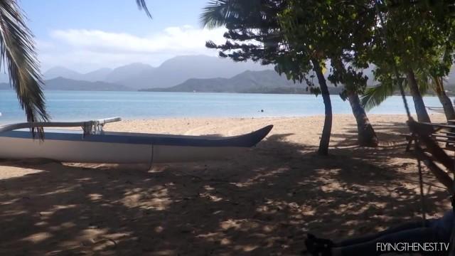 exploring the island of oahu oahu hawaii usa 23 EXPLORING THE ISLAND OF OAHU Oahu Hawaii USA