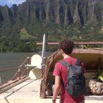 exploring the island of oahu oahu hawaii usa 26 150x150 EXPLORING THE ISLAND OF OAHU Oahu Hawaii USA
