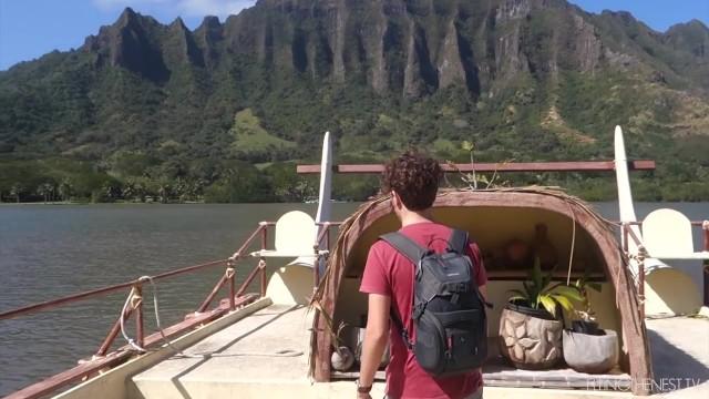 exploring the island of oahu oahu hawaii usa 26 EXPLORING THE ISLAND OF OAHU Oahu Hawaii USA