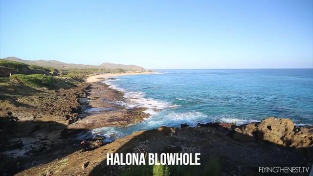 exploring the island of oahu oahu hawaii usa 28 EXPLORING THE ISLAND OF OAHU Oahu Hawaii USA