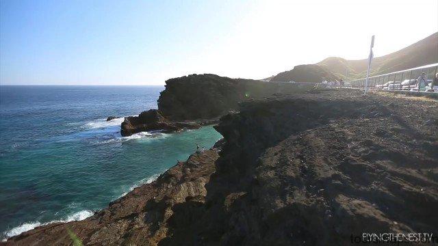 exploring the island of oahu oahu hawaii usa 29 EXPLORING THE ISLAND OF OAHU Oahu Hawaii USA