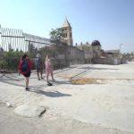 exploring the old city of jerusalem 34 150x150 Exploring The Old City of Jerusalem