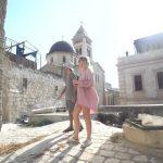 exploring the old city of jerusalem 36 150x150 Exploring The Old City of Jerusalem