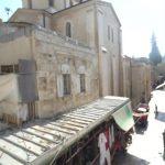 exploring the old city of jerusalem 39 150x150 Exploring The Old City of Jerusalem