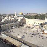 exploring the old city of jerusalem 47 150x150 Exploring The Old City of Jerusalem