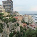 extravagance in monaco 05 150x150 Extravagance in Monaco