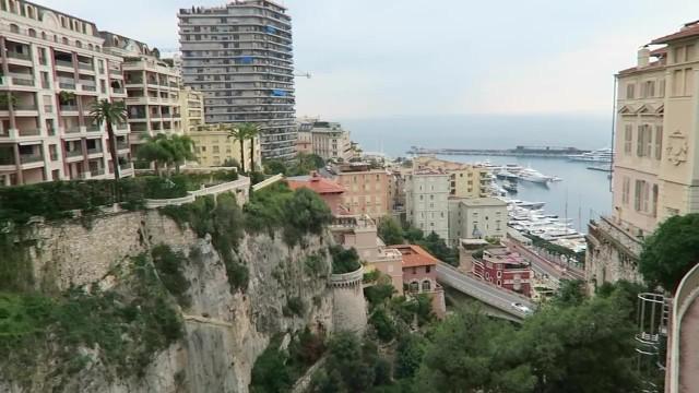 extravagance in monaco 05 Extravagance in Monaco
