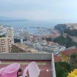 extravagance in monaco 07 150x150 Extravagance in Monaco