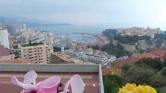 extravagance in monaco 07 Extravagance in Monaco