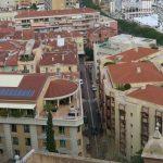 extravagance in monaco 10 150x150 Extravagance in Monaco