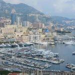 extravagance in monaco 11 150x150 Extravagance in Monaco