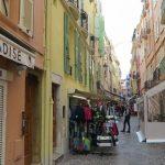 extravagance in monaco 16 150x150 Extravagance in Monaco