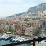 extravagance in monaco 18 150x150 Extravagance in Monaco