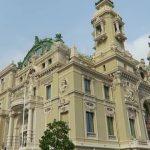 extravagance in monaco 24 150x150 Extravagance in Monaco