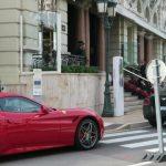 extravagance in monaco 25 150x150 Extravagance in Monaco