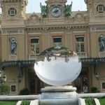 extravagance in monaco 29 150x150 Extravagance in Monaco