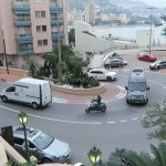 extravagance in monaco 44 150x150 Extravagance in Monaco