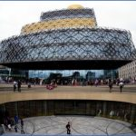 how to travel in birmingham in england 10 150x150 How to Travel in Birmingham in England