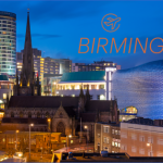 how to travel in birmingham in england 5 150x150 How to Travel in Birmingham in England