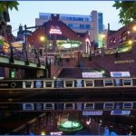 how to travel in birmingham in england 9 150x150 How to Travel in Birmingham in England
