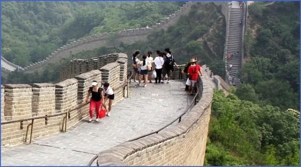 how to travel in china 2 How to Travel in China