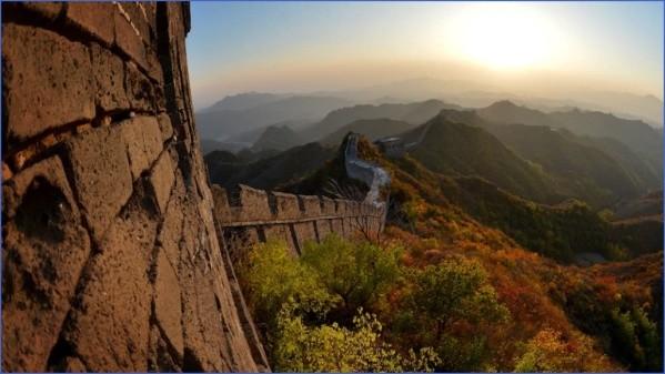 how to travel in china 3 How to Travel in China