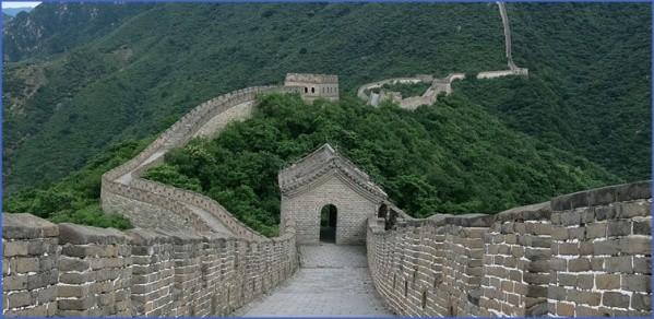 how to travel in china 7 How to Travel in China