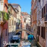 how to travel in italy 0 150x150 How to Travel in ITALY
